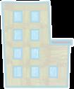 biru01